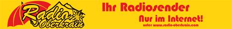 Radio Oberkrain - dein Webradio